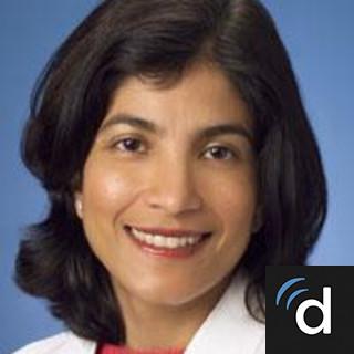 Rashmi Saini, MD, Family Medicine, Redwood City, CA, Kaiser Permanente Redwood City Medical Center