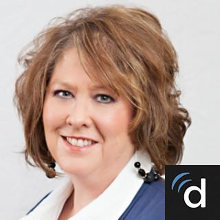 Lisa Hurd, Nurse Practitioner, Jonesboro, AR, St. Bernards Medical Center