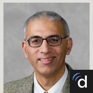 Zehyani Bankwala, MD, Cardiology, Minneapolis, MN, Mercy Hospital