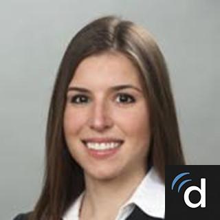 Agni Vlahos, MD, Family Medicine, North Chicago, IL
