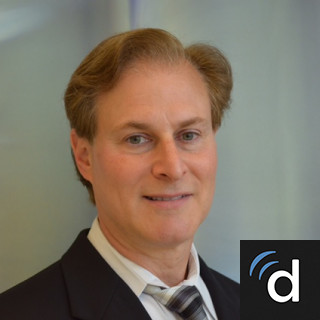Dr  Donald Marcus, Infectious Disease Specialist in Southampton, PA