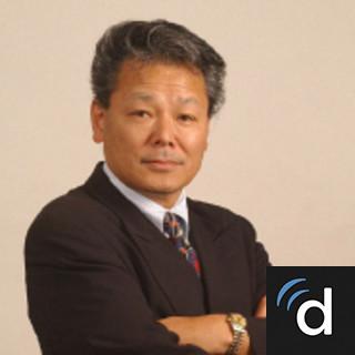 Takanori Fukushima, MD, Neurosurgery, Raleigh, NC, Duke Raleigh Hospital