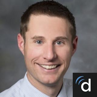 Andrew Morris, DO, Urology, Olathe, KS, Overland Park Regional Medical Center