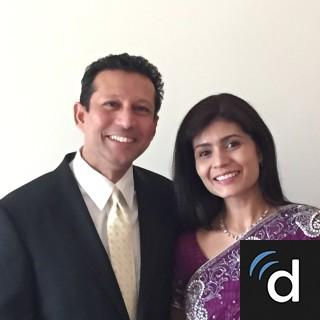 Sunil Savarirayan, MD, Urology, Uniontown, PA, Uniontown Hospital