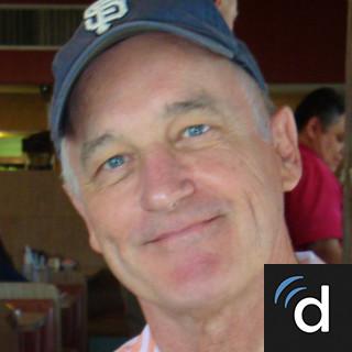 William Ulwelling, MD, Psychiatry, Albuquerque, NM