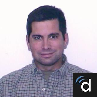 John Burkard Jr., MD, Family Medicine, Raleigh, NC, UNC REX Health Care