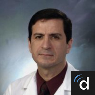 Namir Al-Ansari, MD, Pediatric Gastroenterology, Detroit, MI, DMC Harper University Hospital