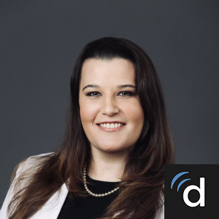Patricia Quartin, PA, Physician Assistant, Miami, FL, University of Miami Hospital
