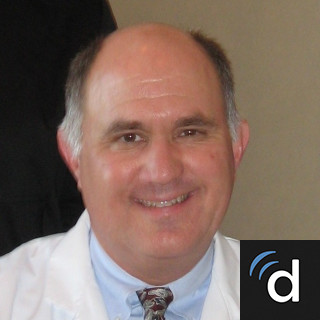 Dr  Robert Thomas, Obstetrician-Gynecologist in Lewisville