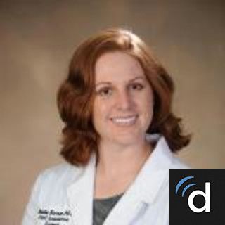 Addie Barnes, PA, General Surgery, Kingman, AZ, Kingman Regional Medical Center