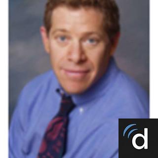Terry Franklin, MD, Family Medicine, Del Rey Oaks, CA