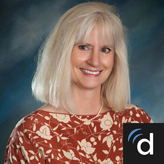 Kristin Colwell, MD, Obstetrics & Gynecology, Chillicothe, OH, Adena Medical Center