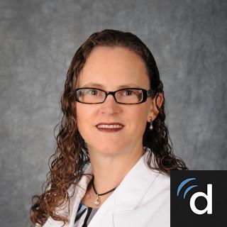 Linda Feagins, MD, Gastroenterology, Austin, TX, Ascension Seton Medical Center Austin