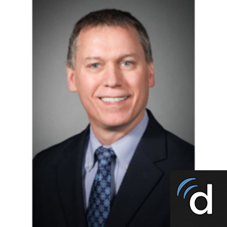 Michael Dannenberg, MD, Dermatology, Huntington, NY, Huntington Hospital