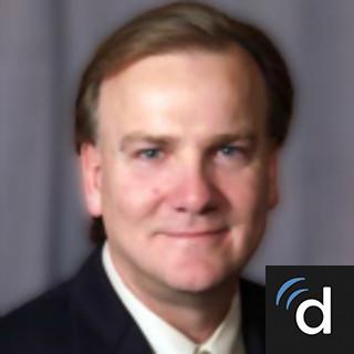 Jack Winters, MD, Urology, New Orleans, LA, West Jefferson Medical Center