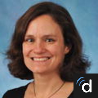 Anne Stephens, MD, Medicine/Pediatrics, Chapel Hill, NC