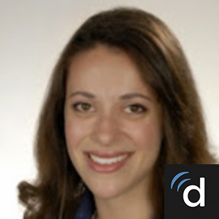Nicole Cimino, MD, Other MD/DO, Hagerstown, MD, Meritus Medical Center