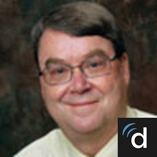 Jan Lange, MD, Family Medicine, Yakima, WA, Virginia Mason Memorial