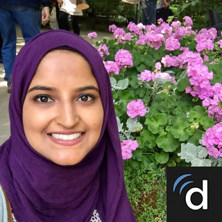 Marium (Palur) Afzal, MD, Family Medicine, Richardson, TX, University of Texas Southwestern Medical Center