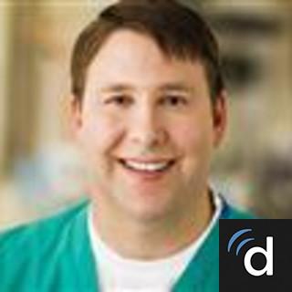 Marcus Balters, MD, Thoracic Surgery, Omaha, NE, CHI Health Creighton University Medical Center