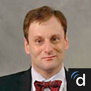 Harry Schwartz, MD, Physical Medicine/Rehab, Elkins Park, PA, St. Luke's Sacred Heart Campus