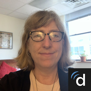 Sarah Hicks, MD, Psychiatry, Philadelphia, PA