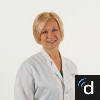 Suzanne Meek, MD, Emergency Medicine, Longview, TX, CHRISTUS Good Shepherd Medical Center - Longview