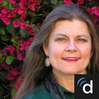 Marjorie Parker, MD, Ophthalmology, Claremont, CA, Pomona Valley Hospital Medical Center