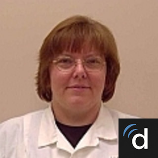 Alicia Cook, Family Nurse Practitioner, Jenkins, KY