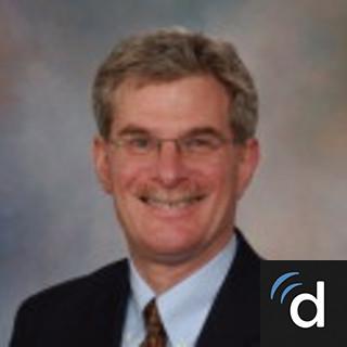 David Katzka, MD, Gastroenterology, Rochester, MN, Mayo Clinic Hospital - Rochester