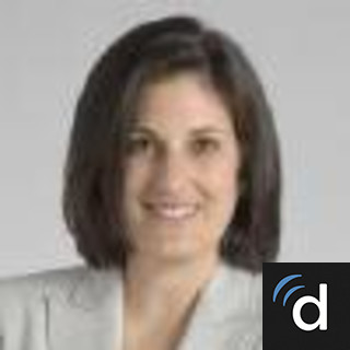 Rita Pappas, MD, Pediatrics, Cleveland, OH, Cleveland Clinic