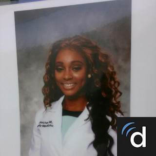 Shaunye Belcher, MD, Family Medicine, Elk Grove, CA