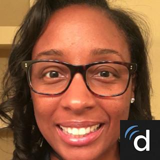 Janice Hobbs, MD, Neonat/Perinatology, Houston, TX, HCA Houston Healthcare Conroe