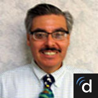 Francisco Aguirre, MD, Pediatrics, Sacramento, CA