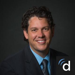 Jonathan Wilson, DO, Vascular Surgery, North Kansas City, MO, North Kansas City Hospital
