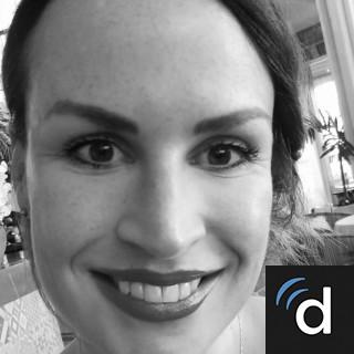 Carolyn Baker, PA, Dermatology, Newburgh, NY