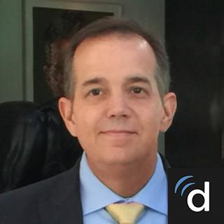 Arthur Greenwood, MD, Obstetrics & Gynecology, Leonardtown, MD