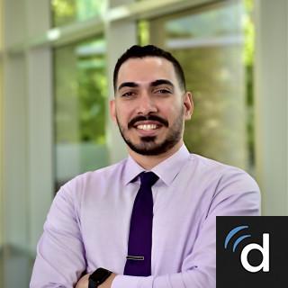 Raul Vasquez, MD, Family Medicine, Hawthorne, NJ, St. Joseph's University Medical Center