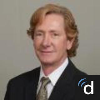 Mack Stewart, MD, Family Medicine, Tyler, TX