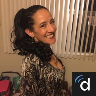 Sandra Torres, MD, Family Medicine, San Jose, CA