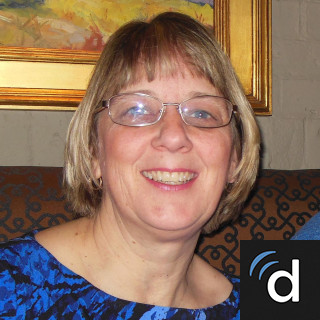 Pamela Sabol, Pharmacist, Blue Bell, PA