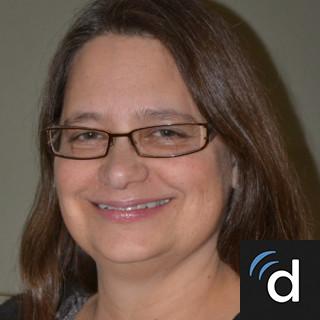 Vanessa Miiller, PA, Physician Assistant, Armour, SD, Douglas County Memorial Hospital