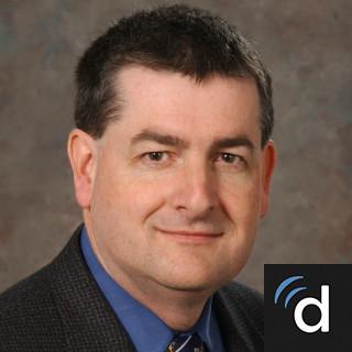Robert Tharratt, MD, Internal Medicine, Elk Grove, CA, University of California, Davis Medical Center