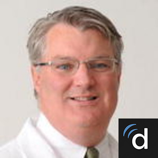 Drew Greeley, MD, Thoracic Surgery, Neptune, NJ, Hackensack Meridian Health Jersey Shore University Medical Center