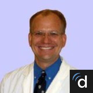 Steven Solga, MD, Gastroenterology, Philadelphia, PA, St. Luke's University Hospital - Bethlehem Campus