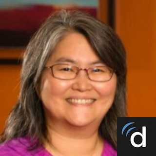 Clara Chung I, MD, Allergy & Immunology, Birmingham, AL, Grandview Medical Center