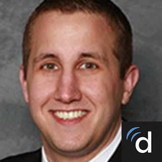 John Luckey, MD, Family Medicine, Sterling, IL, CGH Medical Center