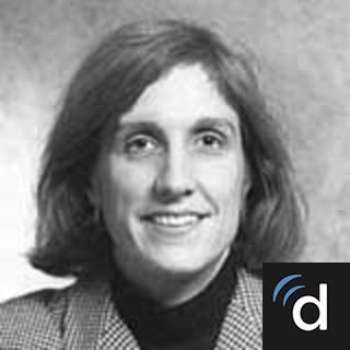 Catherine Lewis, MD, Psychiatry, Waterbury, CT
