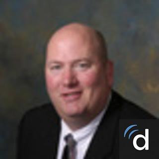 Robert Paul, DO, Orthopaedic Surgery, North Kansas City, MO, North Kansas City Hospital