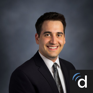 Brandon Blau, MD, Resident Physician, Houston, TX